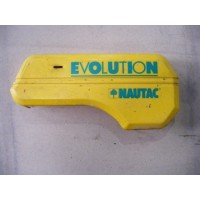 NAUTAC EVOLUTION 54AR