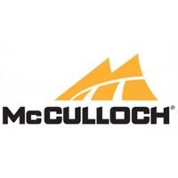 MAC 740 / 7-40