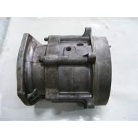 Carter moteur